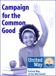 campaign for the common good