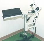 colposcope