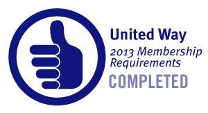 membership_requirements_2013