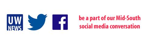 SocialMedia4A