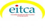 eitca-logo-copy1