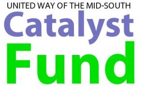 United Way Catalyst Fund