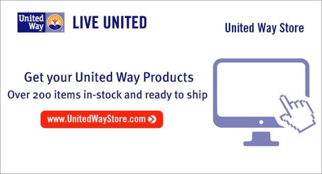 UnitedWayStoreLargeBanner